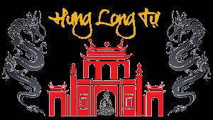 Chùa Hưng Long